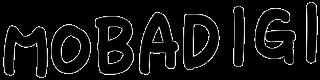 モバデジブログ