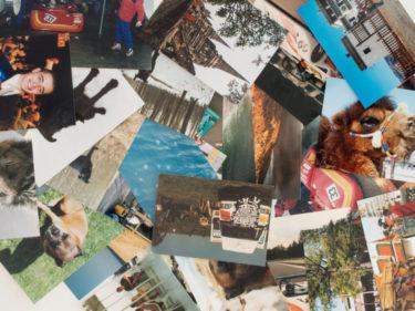 どんどん増えるスマホの写真を保存、バックアップやり方色々