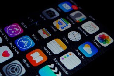 初めてのスマートフォンのスペックの見方、仕様、技術仕様