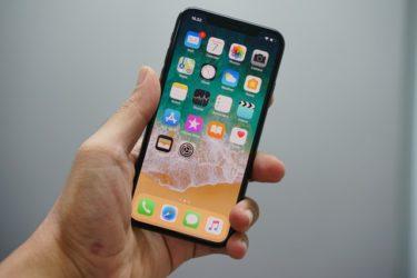 iPhone 12 発売は数週間の遅れるとApple、 KDDI社長も焦り
