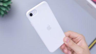 iPhone SE(第二世代)を安く買うには? 2021年7月版