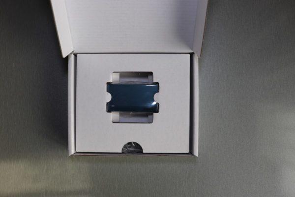 SSD-PSM960U3開いたところ