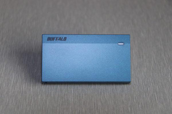 SSD-PSM960U3本体