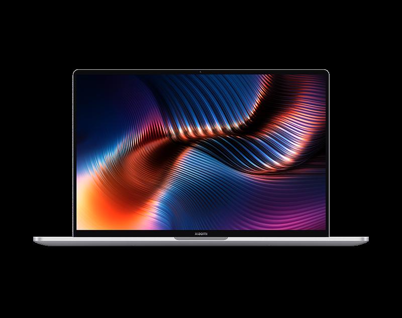 Mi Laptop Pro