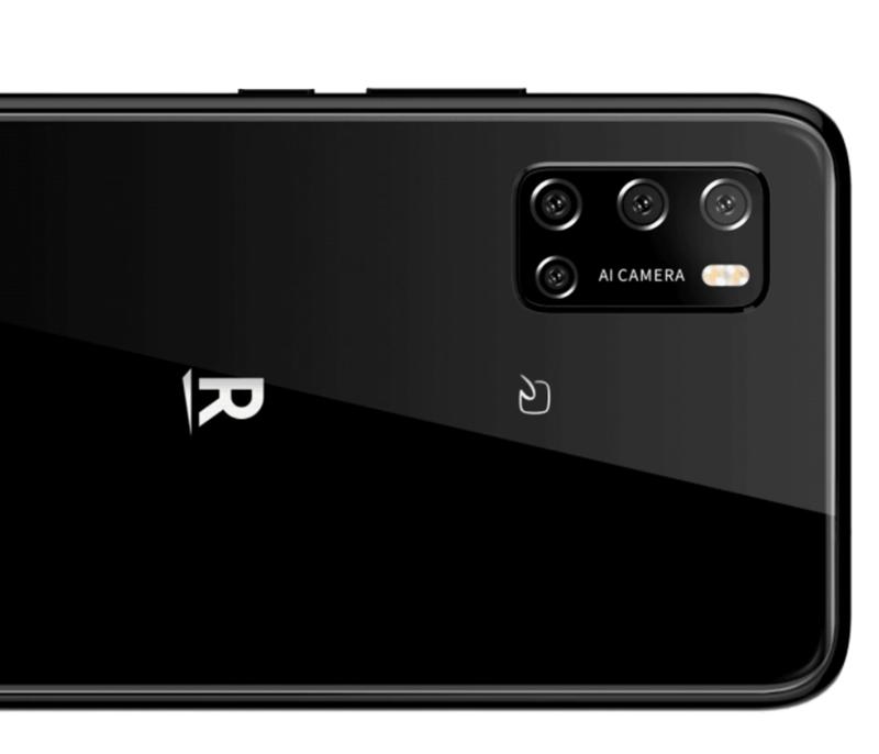 Rakuten BIG sカメラ