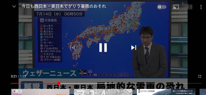 1080p動画